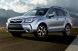 2015-Subaru-Forester-front-side-view