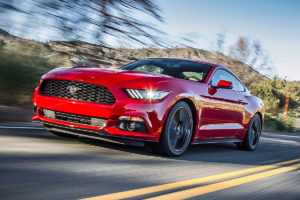 Ford-Mustang-Coup-2014-1200x800-f59164bc67be7459
