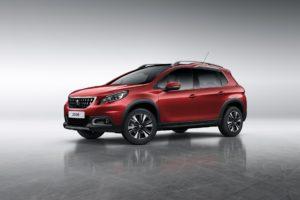 Peugeot_2008-