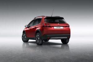 Peugeot_2008-1
