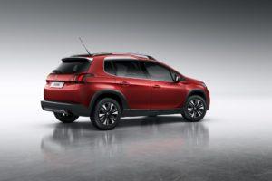 Peugeot_2008-2