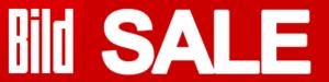 bild_sale_logo_x2