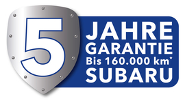 csm_subaru-5-jahres-garantie_3b7abd62ff