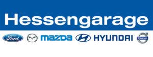 hessengarage