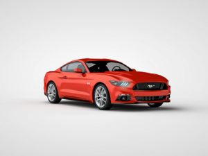 mustang_coupe_2015_rot_race-rot_front