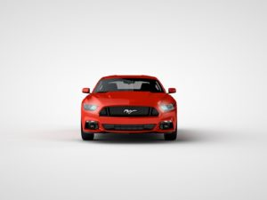 mustang_coupe_2015_rot_race-rot_frontal