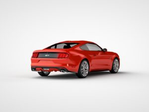 mustang_coupe_2015_rot_race-rot_rear