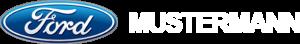 mustermann_logo