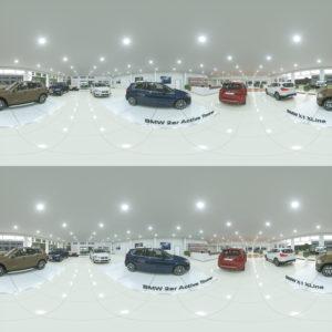 VR_BMW_2er-X1-4K
