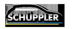 logo_autohaus