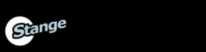 logo-stange